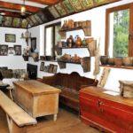 Muzeum Bojków w Myczkowie